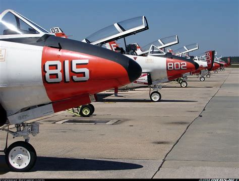 59 best american t 2 buckeye images on buckeyes aircraft and plane