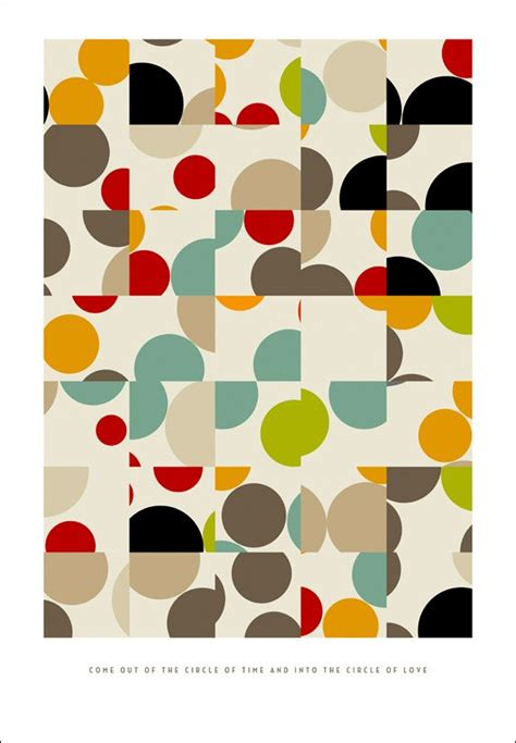 criteria design pattern c on etsy by theodor see similar http www etsy com