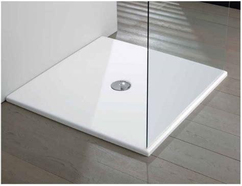 piatti doccia in acrilico piatto doccia quadrato in acrilico quot pdaq quot