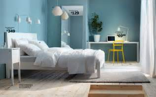 Ikea Bedroom Set by Ikea 2014 Catalog Full