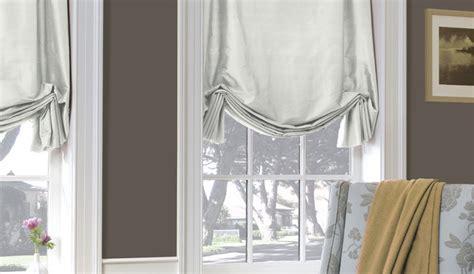 roman curtain patterns relaxed roman shades sheer www pixshark com images