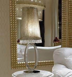 Instyle Home Decor by Instyle Decor Com Special Custom Order Luxury Designer