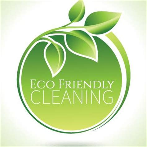 House Cleaning Green Earth House Eco Friendly Cleaning Services Md Housecleaning Top Service