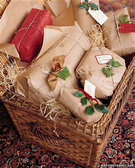 gift wrap basket ideas easy wrapping ideas for happy gifting