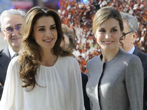 las mujeres de la realeza con mas estilo soyactitud las mujeres de la realeza con m 225 s estilo rsvponline