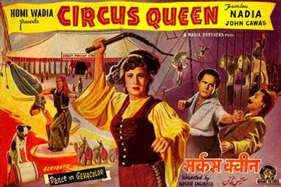 queen film full download watch circus queen 1959 movie full download free movies