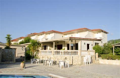 soggiorni in grecia 890 00 soggiorno in grecia perdika escursioni incluse