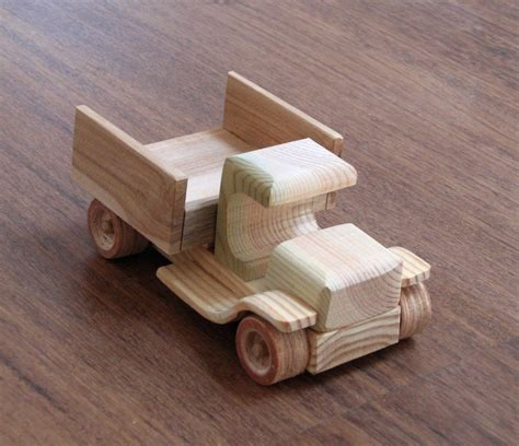 wooden pickup truck wendy the vintage car old style wooden toy pickup truck