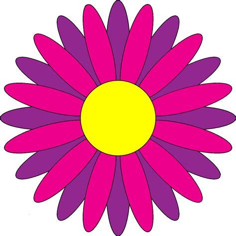 margherita fiore disegno sta disegno di margherita a colori