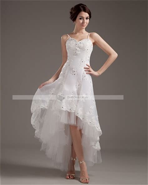 Back Rp 50000 Black Mini Dress With Lace Flower amylinda front back lace gauze pattern applique mini wedding dresses dinodirect