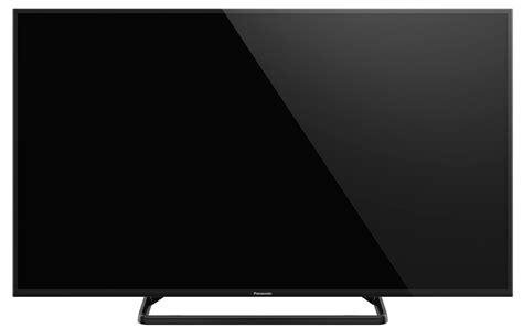 Tv Panasonic A400 Panasonic S 2014 Tv Line Up With Prices Flatpanelshd