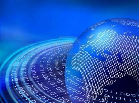 digital templating teaching in a digital world grounding knowledge