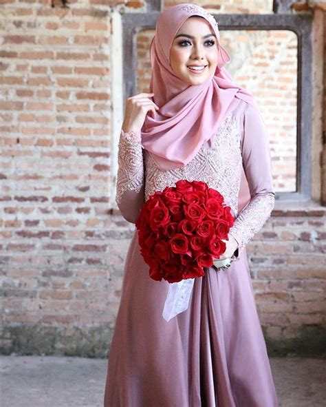 Rere Top By Hijabig 2052 best muslim wedding dress ideas images on