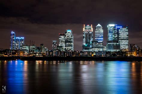 thames myworldmycamera image gallery london city scape