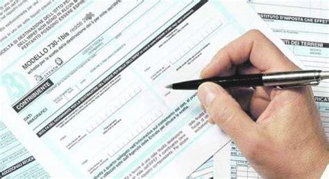 ufficio tassa rifiuti bologna tasse comunali in aumento nelle grandi citt 224 bologna