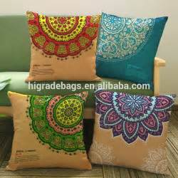Painted Cushion Cover Designs Alibaba Manufacturer Directory Suppliers Manufacturers