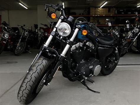 Harley Davidson In Utah by Harley Davidson For Sale In Utah Carsforsale