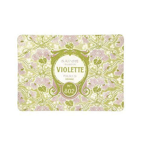 soap label comfort mat rugs ballard designs 83 best mud and powder rooms images on pinterest