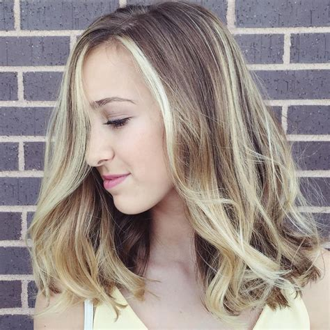 pale skin hair color best hair color for pale skin and