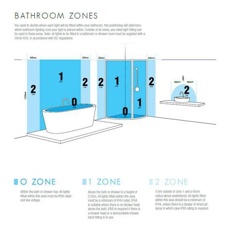 bathroom wall light fittings endon britton bathroom wall light fitting at