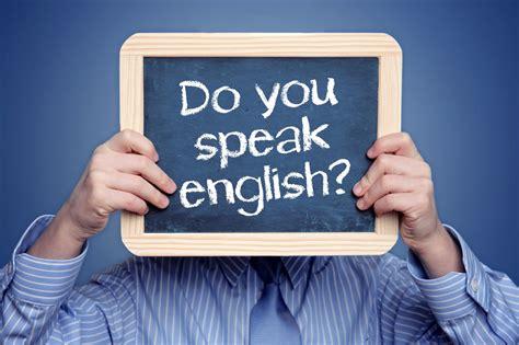 test di inglese livello scopri il tuo livello d inglese il tempo ritrovato