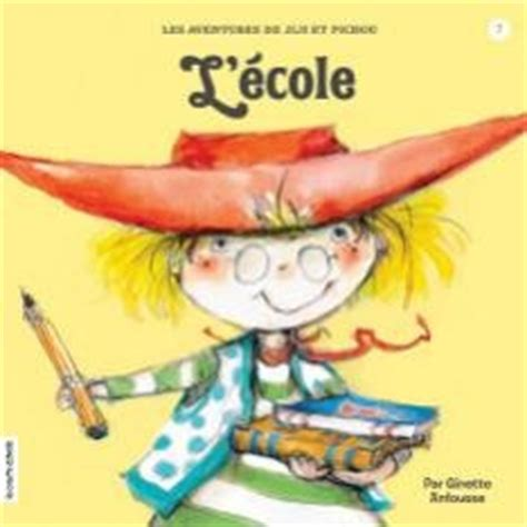 La Ecole Learn How To Be by 1000 Images About Rentr 233 E Scolaire Back To School On
