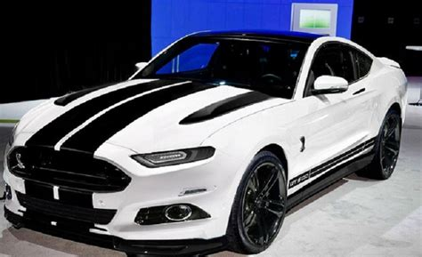2015 shelby 350 msrp html autos post