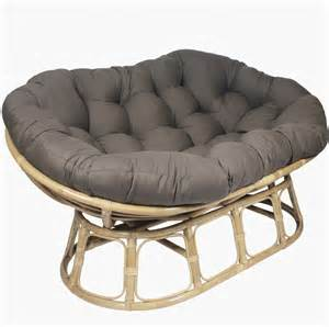 As cool relaxing chairs for home best additional furniture ideas