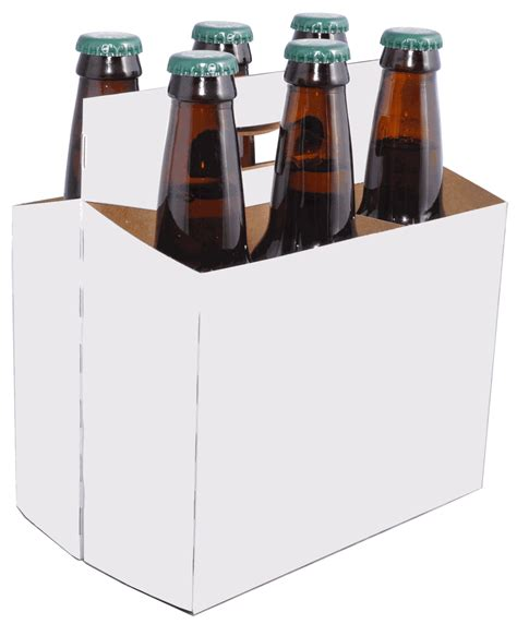 6 pack carrier template 6 pack carrier homebrewing supplies