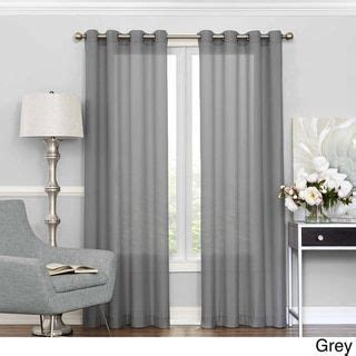 light gray bedroom curtains 1000 ideas about grey curtains bedroom on
