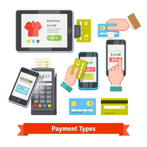 india mobile payment m commerce mobile payment solutions outsource2india
