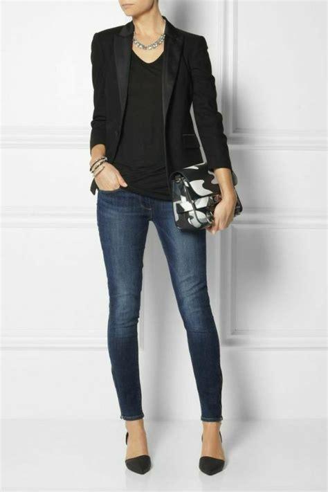 business casual outfit stilvolle ideen fuer damen und
