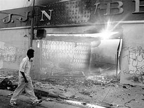 mapping the 1992 la uprising curbed la mapping the 1992 la riots curbed la