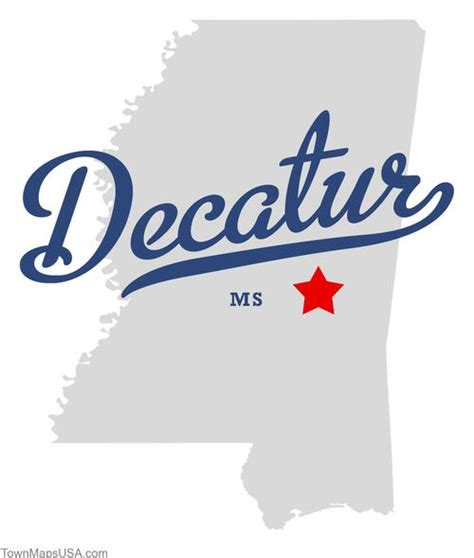 Senatobia Medicaid Office by Decatur Ms Rehab Centers And Addiction Treatment