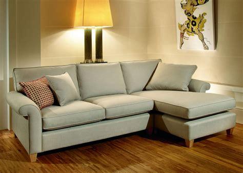 duresta corner sofa duresta domus tate corner sofa collection from tannahill
