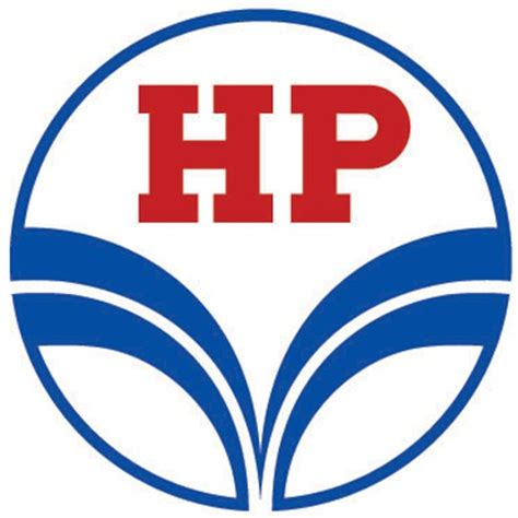 hindustan petroleum on the forbes global 2000 list