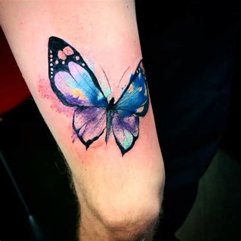butterfly tattoo studio butterflytattoo archives studio xiii gallery