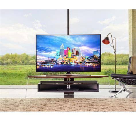 Tv Led Samsung 49 Mu6300 Ultra Hd Tv Curved Hdr 4k Smart Hub New buy samsung ue49mu6200 49 quot smart 4k ultra hd hdr curved