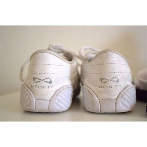 infinity shoes these infinity cheer shoes r a must cheer