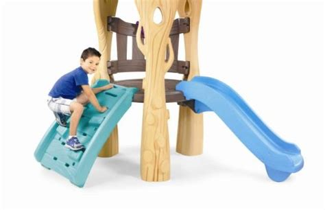 little tikes swing installation ultimate buyer s guide for the little tikes treehouse