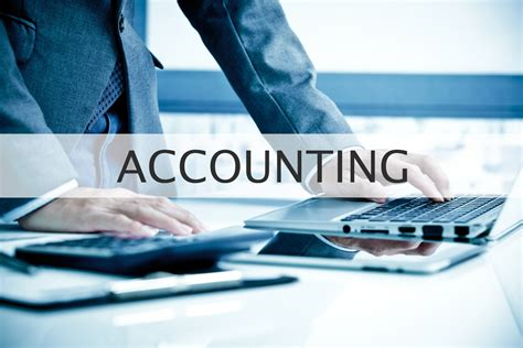 Can You Get Cpa Lisence In Pa With Just Mba by 21 Ways An Accountant Can Help A Small Business Owner