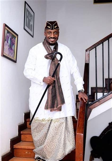traditional mens attire in nigeria ibibio traditional attire a unique look at the oldest