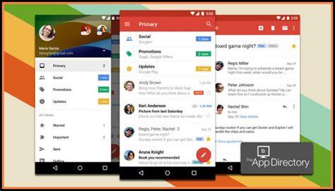 cara membuat email via hp android cara membuat email baru di hp android samsung galaxy semua