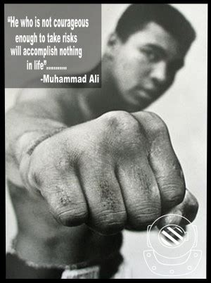 muhammad ali by leomurphy on muhammad ali quotes about war quotesgram