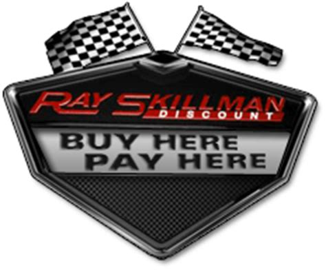 buy here pay here indianapolis skillman buy here pay here indianapolis in used cars