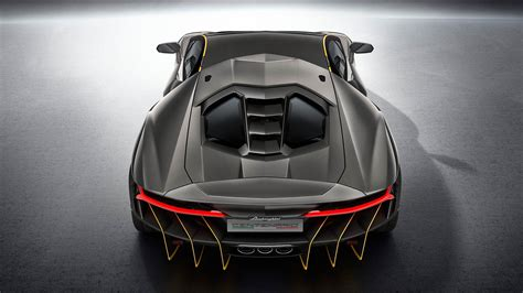 lamborghini centenario wallpaper lamborghini centenario hd wallpapers x auto