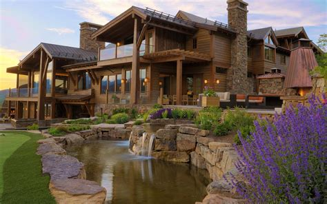 custom home custom home builder aspen custom builder steamboat