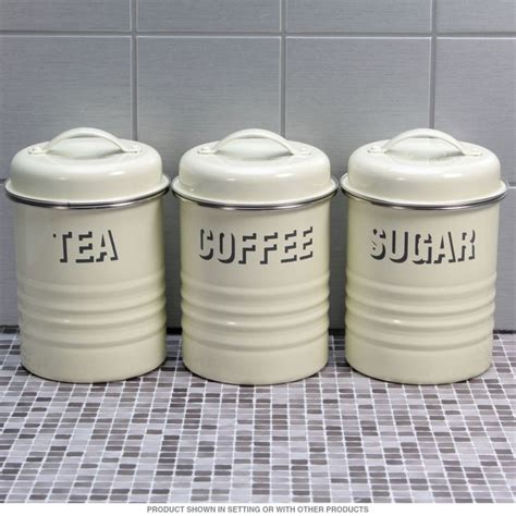 kitchen canister ceramic kitchen canisters ideas printable kitchen the 25 best tea coffee sugar canisters ideas on pinterest