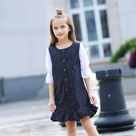 cute summer clothes for cheap 11 year olds cute clothes for girls age 11 kids clothes zone