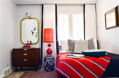 wes anderson bedroom vintage eclectic wes anderson inspired boy s room